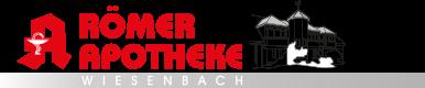 Römer Apotheke Wiesenbach